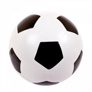 Мяч д. 200 мм Футбол