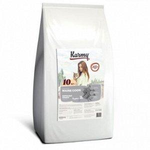 Karmy Мэйн Кун 10 кг