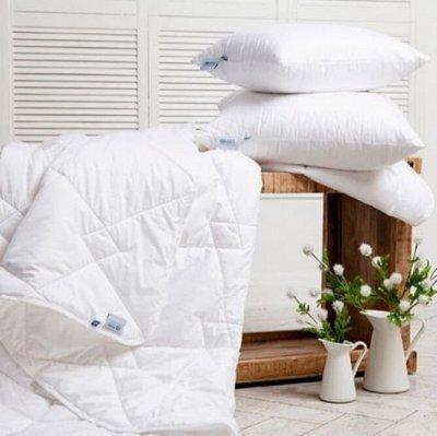 Простыни на резинке и непромокаемые! Невероятные скидки! — Коллекция Кашемир — Спальня и гостиная