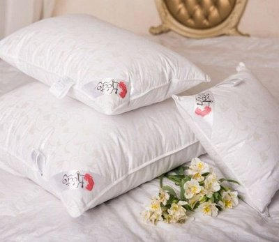 Простыни на резинке и непромокаемые! Невероятные скидки! — Коллекция Шелк Mulberry — Спальня и гостиная