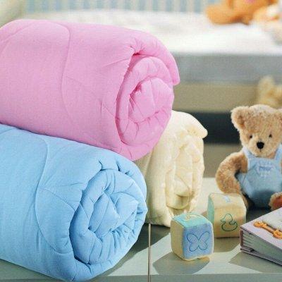 Простыни на резинке и непромокаемые! Невероятные скидки! — Детские постельные принадлежности — Спальня и гостиная