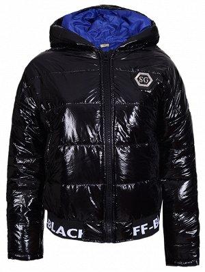 Куртка SOGO