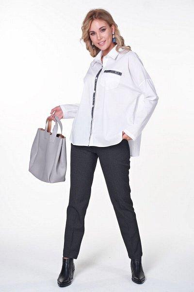 🤩 Модная одежда от Valentin@Dresses. Скидки до 50%🤩 — Рубашки — Рубашки