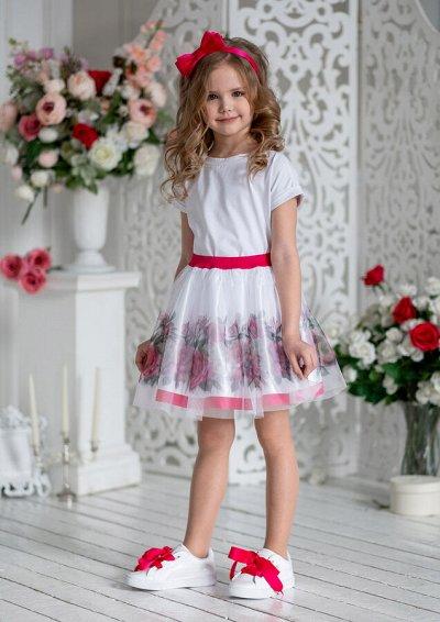 Одежда в школу для мальчиков! — Юбки и шорты — Платья и сарафаны