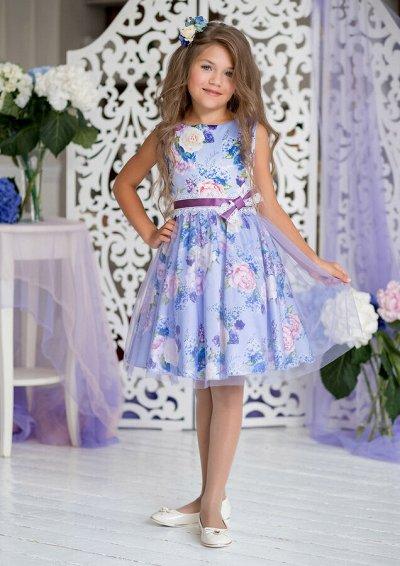 Одежда в школу для мальчиков! — Девочкам нарядные платья #2 — Платья и сарафаны