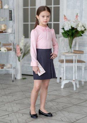 Нэнси юбка графит