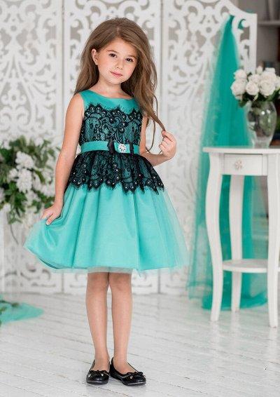 Одежда в школу для мальчиков! — Девочкам нарядные платья #1 — Платья и сарафаны