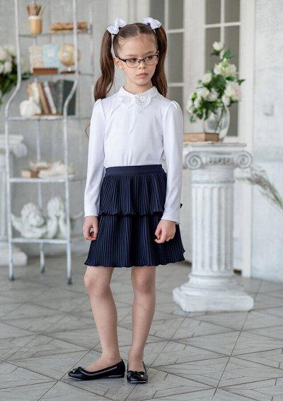 Одежда в школу для мальчиков! — Девочкам школа #2 — Одежда для девочек