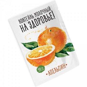 Молочный коктейль «На Здоровье!» 14 г