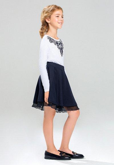 9-10/20* Faberlic* Avon* Amway* Oriflame*  — Faberlic STYLE* Одежда для Девочек — Для девочек