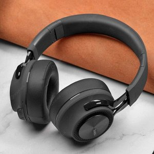 HOCO W22 Wireless Bluetooth Rechargeable Stereo Foldable Headset