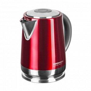 Чайник REDMOND RK-M148