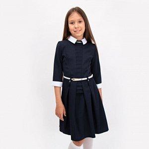 Платье Соль&Перец Фелиция для девочки
