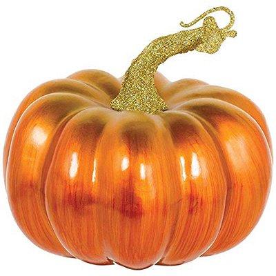 №164=✦Территория праздника✦ -организуем праздник сами.Шарики — Хэллоуин — Праздники