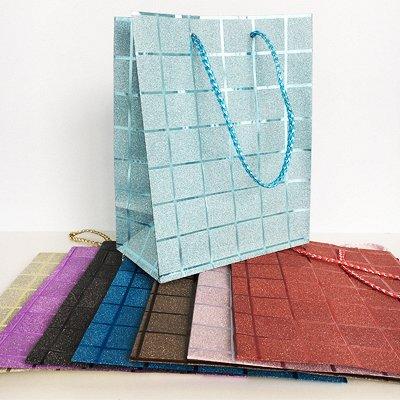 №164=✦Территория праздника✦ -организуем праздник сами.Шарики — Пакеты для подарков, упаковка — Праздники