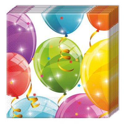 №156 =Территория праздника -организуем праздник сами.Шарики — Шарики сверкающие — Праздники