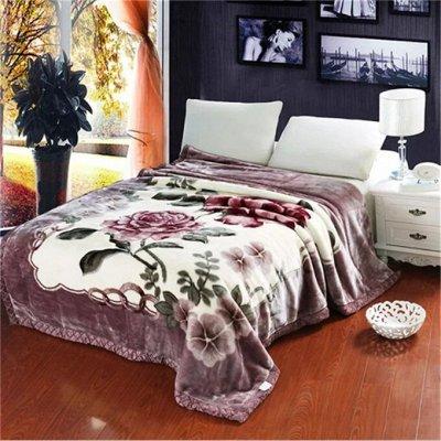 💥Новогодняя Пятница! Все скидки в одной закупке!🔥😍 — Пушистые одеяла!! — Одеяла