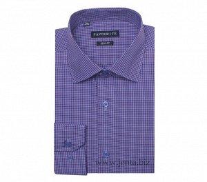 400111R Favourite рубашка мужская