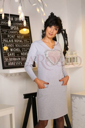 Платье AMORI 9170