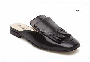 Туфли продаи или обменяю на 38