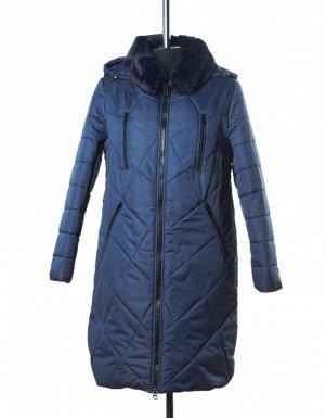 Куртка Длина по спине: 96см. Длина руква: 64 см. Ткань: Курточная. Подкладка: Полиэстер. Утеплитель: Синтепон (300)