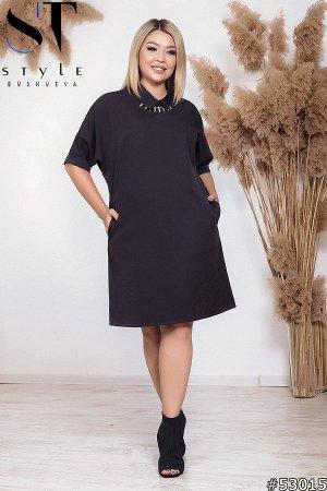 Платье 53015