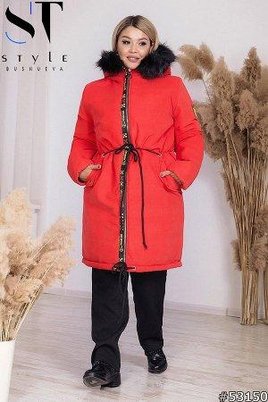 Пальто  53150