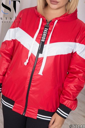 Куртка 53148