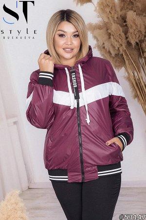 Куртка 53147