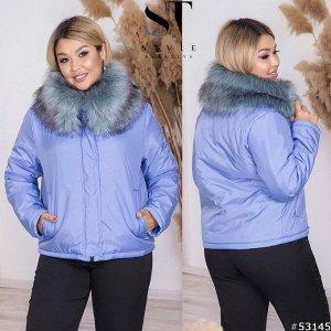 Куртка 53145