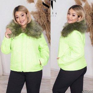 Куртка 53144
