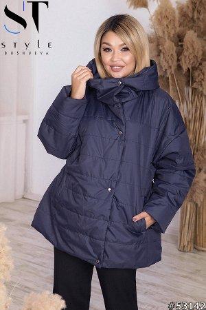 Куртка 53142