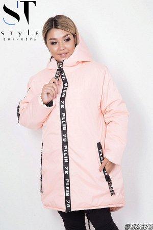 Куртка 52875