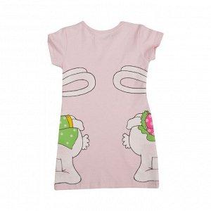 ПЛ-736 платье детское