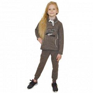 К-605 костюм для девочки