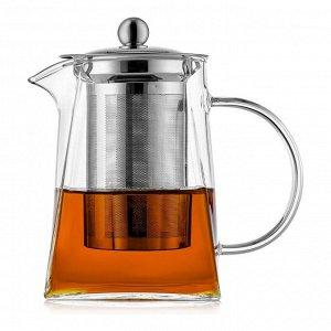 Чайник заварочный Spirit, 800мл