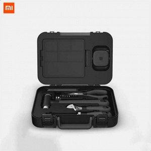 Набор инструментов Xiaomi MIIIW 6+2 Diy