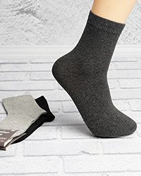 Мужские носки демисезонные milanko