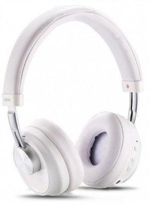 Bluetooth стерео-наушники Remax RB-500HB