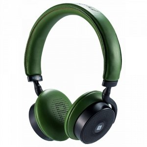 Bluetooth стерео-наушники Remax RB-300HB