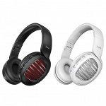 HOCO W23 Folding Wireless Headphone Bluetooth 5.0 Stereo