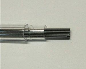 Стержни для мех карандаша 0,5мм