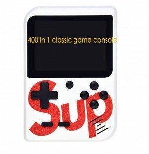 Приставка игровая Sup Game Box Plus, , шт