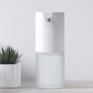 Дозатор сенсорный для жидкого мыла Xiaomi Mijia (MJXSJ01XW), , шт