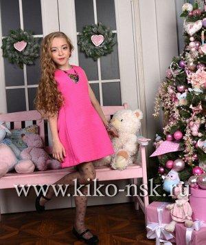 """561127 Платье """"Леона"""" Bear Richi"""