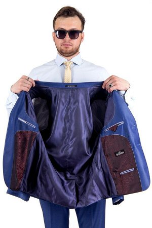костюм              5105-М8.310.2