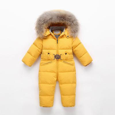 Пуховики, куртки, зимняя обувь! Только для детей!  — Комбинезоны ЗИМА РАЗМЕР 73-145 — Унисекс