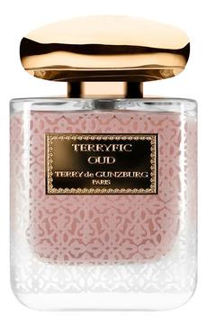 Селективная парфюмерия  Добавили много новинок💣 — Terry de Gunzburg добавили распивы 5,10мл — Женские ароматы