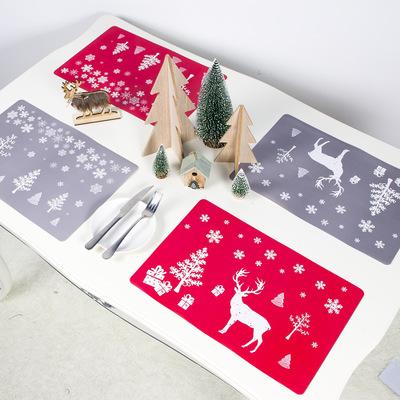 💫Новый 2021 год! Много подарков и декора!💫 — скатерти, салфетки + текстиль — Все для Нового года