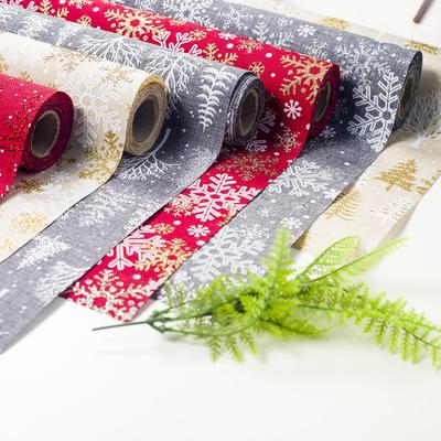 💫Новый 2021 год! Много подарков и декора!💫 — рулоны, ленты — Все для Нового года